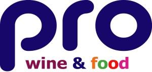 pro_wine_food